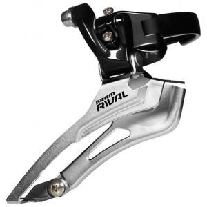SRAM Derailleur FRT Braze Rival - Click for more info