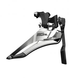 SRAM Derailleur FRT Braze Rival22 - Click for more info