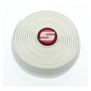 SRAM RED BAR TAPE WHITE - Click for more info