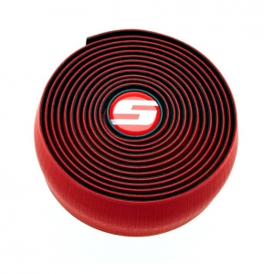 SRAM Bar Tape Red - Click for more info
