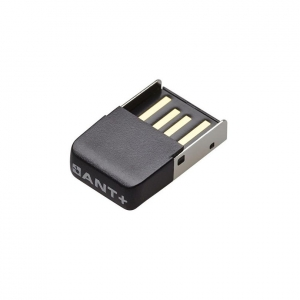 SRAM QUARQ USB STIK ANT+ - Click for more info