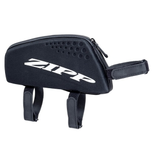 Zipp Bag Speed Box 3.0 - Click for more info