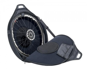 Zipp Bag Whl Single/1 _Connect - Click for more info