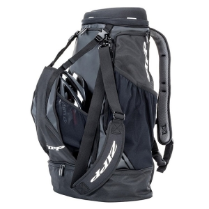 Zipp Bag Gear_Transition - Click for more info