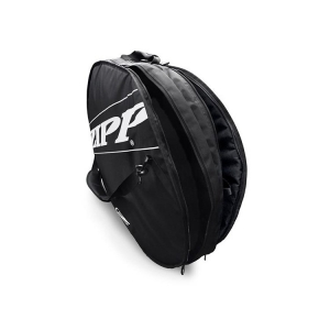 ZIPP BAG WHL DOUBLE/2 NEW - Click for more info