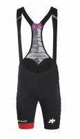 ASSOS SHORT T.EQUIPE S7 BMC - Click for more info