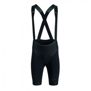 ASSOS BIB SHORT EQUIPE RSR S9 BLACK SERIES - Click for more info