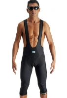 Assos Knicker RX TK.607 Blk Volk TIR - Click for more info