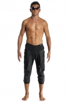 Assos Knicker hK.sturmNuss Blk Volk XL - Click for more info