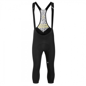ASSOS KNICKER MILLE GT SPRING/FALL - Click for more info