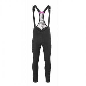 ASSOS TIGHTS HABU MILLE S7 - Click for more info