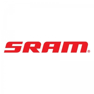 SRAM Rim S30 Sprint RR 20H w/Decals Blk - Click for more info
