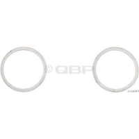 Zipp FreeHub Shim 188 (0.25x17mm)  Qty 2 - Click for more info