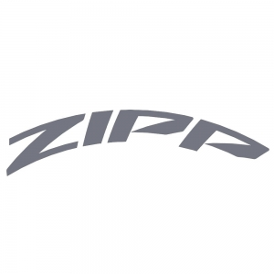 ZIPP MY21 DECAL KITS 2020 NEW GRAPHIC - Click for more info