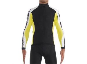 Assos Jacket iJ.Int_S7 Yel Volt M - Click for more info