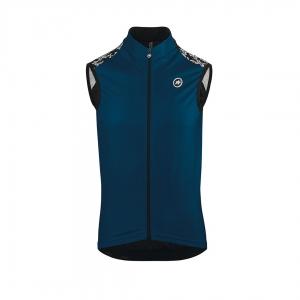 ASSOS JERSEY TIBURU MILLE GT CALEUM BLUE - Click for more info