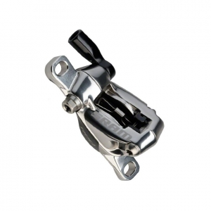 SRAM BRAKE CALIPER HYDRO DISC ASSEMBLY RED21 - Click for more info