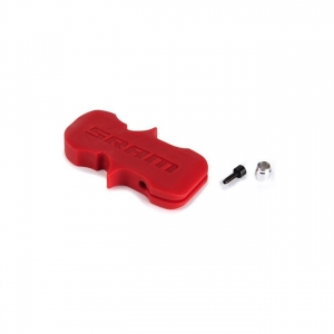 SRAM Brake Hose Hydro Fit Kit (1) - Click for more info