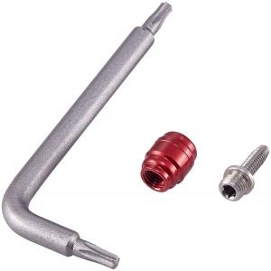 SRAM Brake Hose Hydro Fit Kit (1) - Click for more info