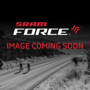 SRAM BRAKE CALIPER DISC FLATMOUNT FORCE AXS - Click for more info