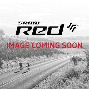 SRAM BRAKE CALIPER DISC POST RED AXS - Click for more info