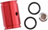SRAM Avid Brake Cable Anchor Shorty Ult - Click for more info