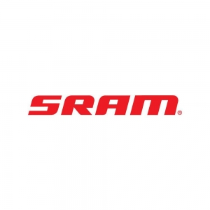 SRAM BRAKELEVERHYDRO ASSMKIT FORCE1 LH - Click for more info
