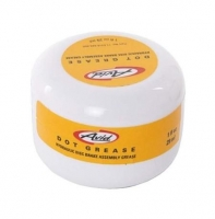 SRAM Avid Brake Hydro Grease Dot 1oz - Click for more info