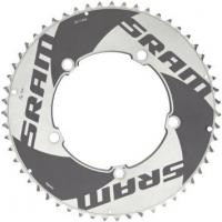 SRAM CRing 55T 130BCD11SPD 2PN BTBLK - Click for more info