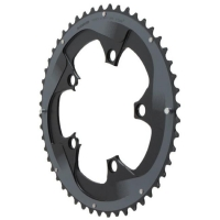 SRAM CRing Force 50T 110BCD 11SPD2PN BLK - Click for more info