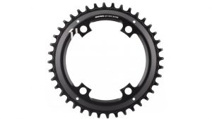 SRAM Cring X-SYNC 40T 110BCD APEX - Click for more info