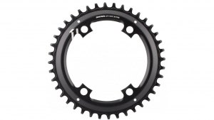 SRAM Cring X-SYNC 44T 110BCD APEX - Click for more info