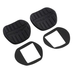 Zipp Abar Clip Armrest Pad Kit Vuka B1 - Click for more info