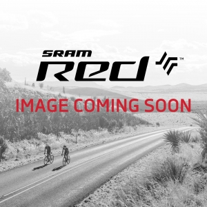 SRAM CRING BOLT KIT RED AXS D1 AL BLK - Click for more info