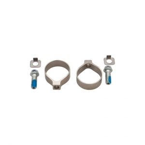 SRAM DROP BAR LEVER CLAMP KIT - Click for more info