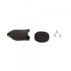 SRAM SHIFTER BATTERY HATCH & SCREWS RIGHTHAND ETAP RED - Click for more info