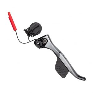 SRAM BRAKE LEVER HYDRO ASSEMBLY FORCE AXS RIGHT HAND - Click for more info