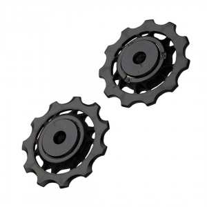 SRAM REAR DERAILLEUR PULLEY KIT 9 / 10 SPD_X9 / X7 10-11 - Click for more info