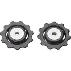 SRAM RD Pulley Kit _Apex/Rival/Force - Click for more info