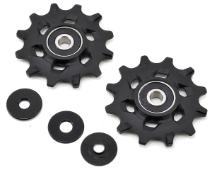 SRAM RD Pulleys X-SYNC_XO1/X1/CX1/FORCE1 - Click for more info