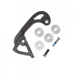 SRAM RD INNER CAGE WITH SCREWS RED ETAP - Click for more info