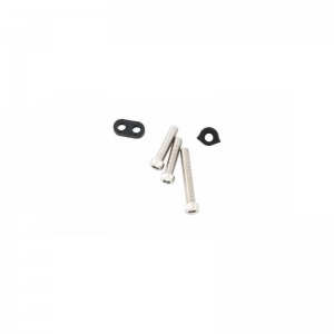 SRAM RD B ADJUST AND LIMIT SCREW KIT NX - Click for more info