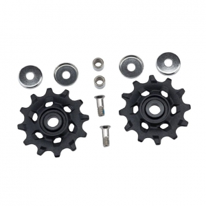 SRAM RD PULLEY KIT_APEX1/NX - Click for more info