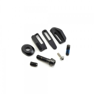 SRAM FD SPARE PARTS KIT RED ETAP - Click for more info