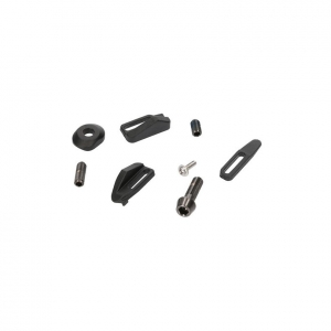 SRAM FRONT DERAILLEUR RED AXS SPARE PARTS KIT - Click for more info