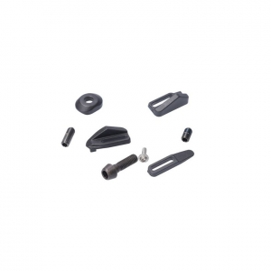 SRAM FRONT DERAILLUER FORCE AXS SPARE PARTS KIT - Click for more info