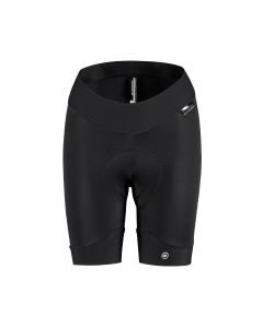 ASSOS SHORT H.UMA GT S7 LADY - Click for more info