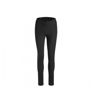 ASSOS TIGHTS H UMA GT S7 BLACK SERIES - Click for more info