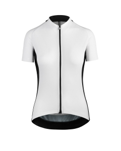 ASSOS JERSEY SS UMA GT HOLY WHITE - Click for more info