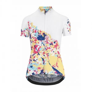 ASSOS JERSEY SS.WILD CANDY - Click for more info